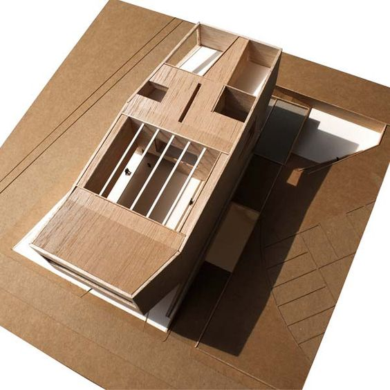 Architectural thesis projects in india