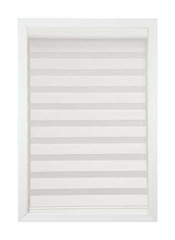 Shades for bedroom