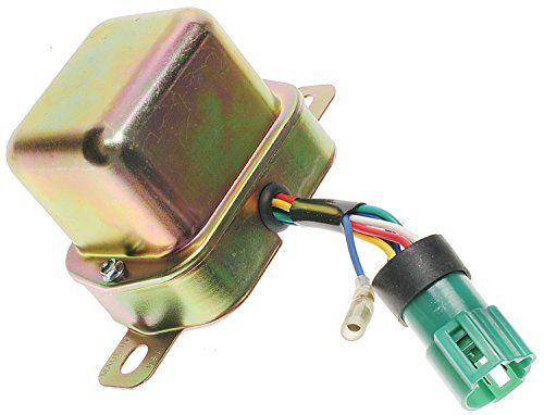 Acdelco E641c Professional Voltage Regulator S Izobrazheniyami