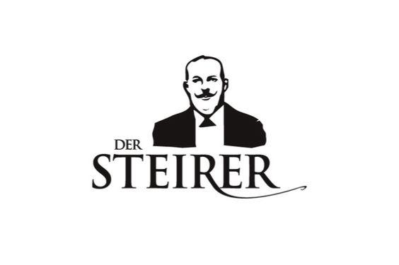 echt steirischer Gestamtauftritt - Werbeagentur Fredmansky