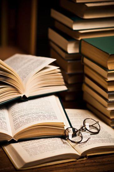 Book | 著作 | книга | Livre | Libro | Read | 読む | Lire | читать | Leggere | Leer | Quotes | Images |