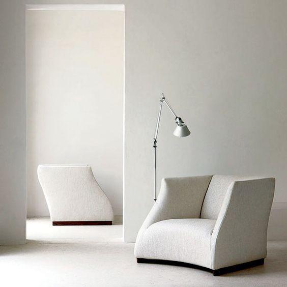 white-furniture-2  !! Base !!  Pinterest  White Furniture, All ...