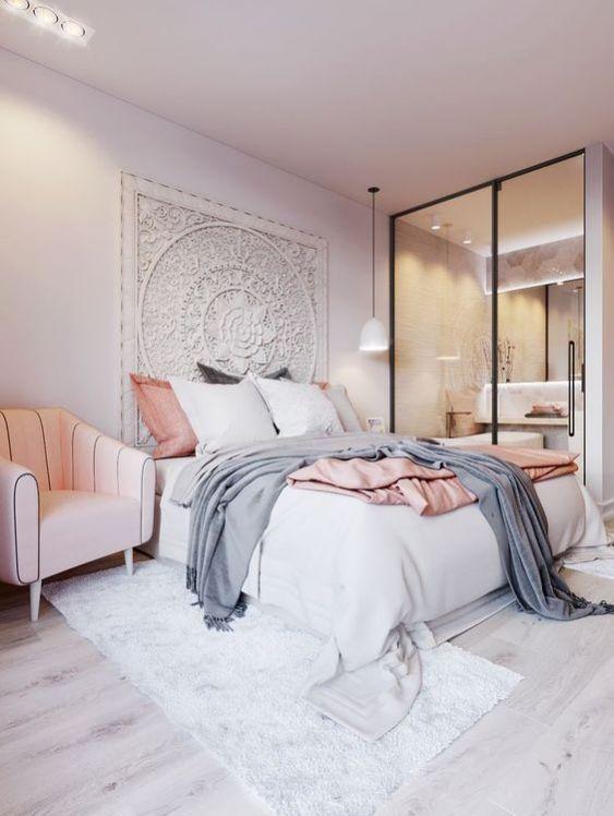 White Bedroom Ideas 17 Minimalist Bedroom Design Modern Bedroom