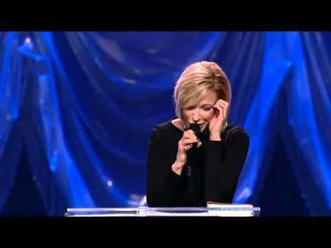 Paula White, Live From the Holy Land Experience