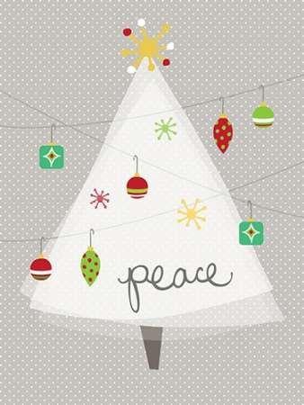 Christmas Joy II