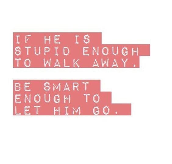 Best 25+ Bad breakup quotes ideas on Pinterest | Sad heartbreak ...