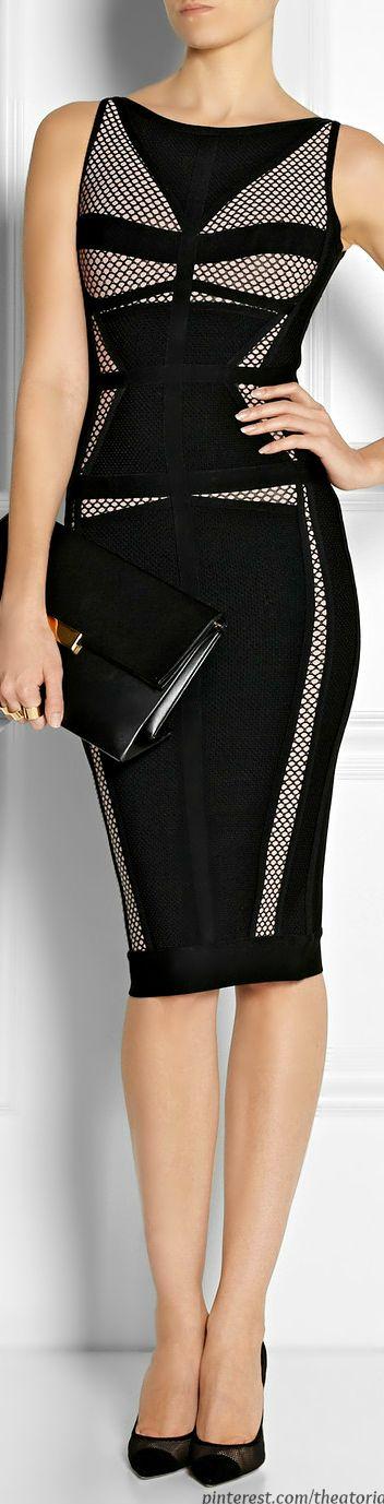 Impresionante moda latina #fashion #moda #colombiana #latina en nuestra tienda online www.everst-moda-latina.es