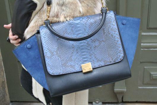 celine bags for women