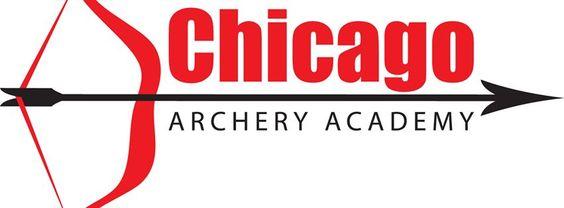 Chicago Archery Academy in Elmhurst