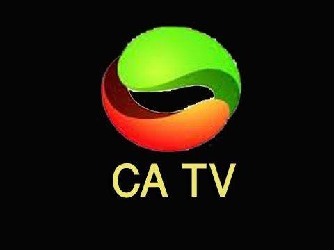 تردد قناة Ca Tv افلام ومسلسلات صينية مترجمة عربي على القمر الصناعي النايل سات 2020 Youtube Company Logo Vodafone Logo Tech Company Logos