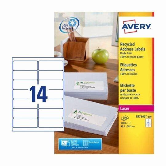 Avery 8162 Template For Mac Beautiful 14 Labels Per Sheet Template Word Brucejudisch Templates Print Templates Template Printable