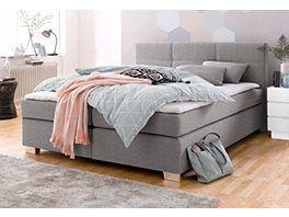Doppelbetten online kaufen | Doppelbett 180x200 bei schlafwelt