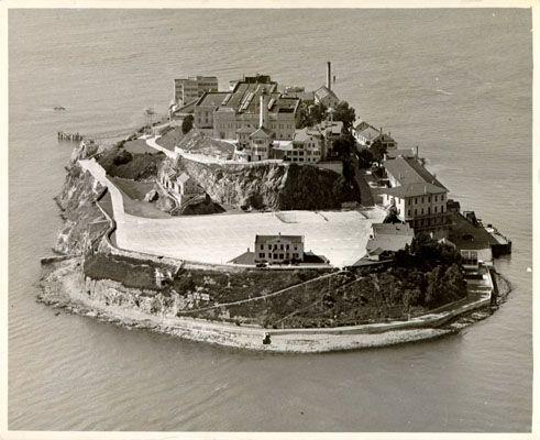 San francisco historical aerial photos - csa images threadless shirt