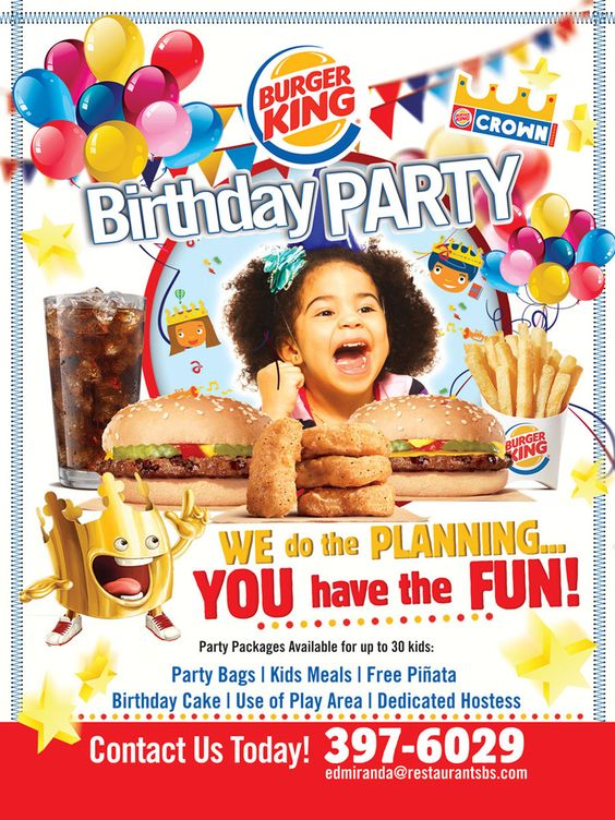 Watch video· Zaxby's: Enjoy a free sandwich meal deal (choose from 8 different plates of chicken, such as the Buffalo wing meal or the grilled chicken salad meal) and a free birthday nibbler (chicken slider.