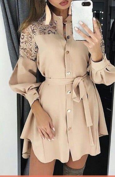 57 Cheap Dresses To Wear Asap