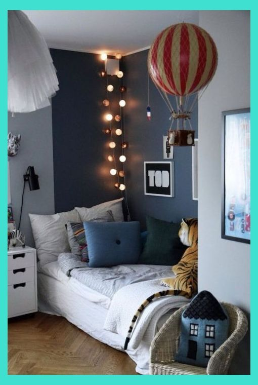 10 Year Old Girl Room Ideas Organization Ideas For Small Bedrooms Check More At Smarmyarmy Boy Bedroom Design Boys Bedroom Paint Boys Bedroom Decor