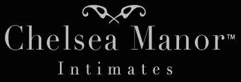 Chelsea Manor Intimates