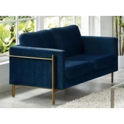 Ecksofa Airsitzfeldt Com Sofa Stoff Sofa Und 2 Sitzer Sofa