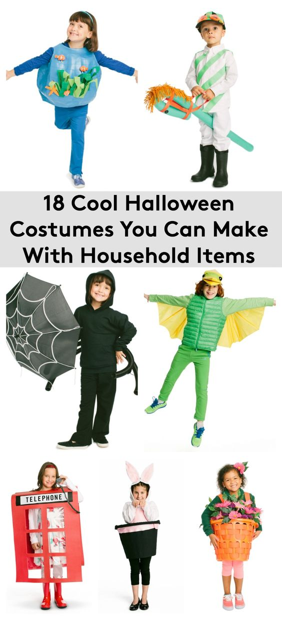 holidays entertaining halloween easy costumes adults