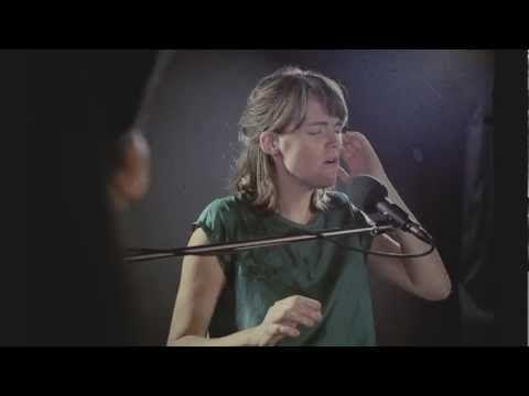 The Camera Album - Marta Rius