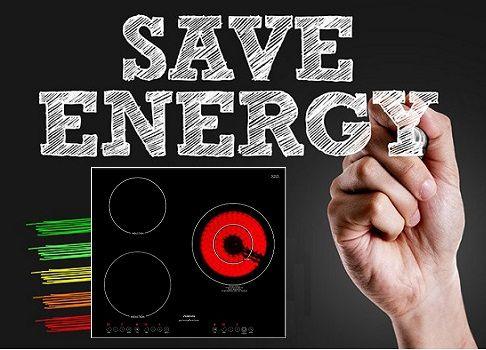 Dùng bếp điện từ Munchen QA 300I có tốn điện không?