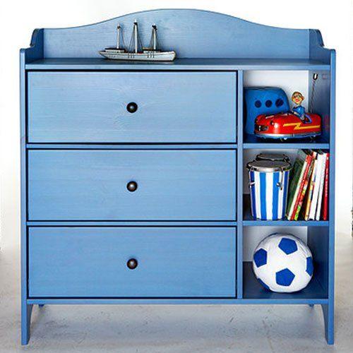 Pinterest the world s catalog of ideas for Kids room dresser