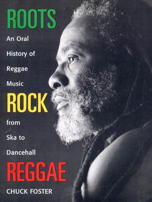 history of reggae music Jamaican folk music tells you the story of jamaica's rich music history starting from the mid 17th century to now see how jamaica's music has evolved.