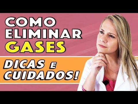 Pin Em Salud