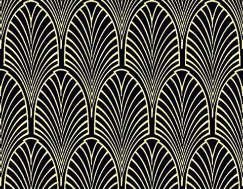 motifs garde corps arts deco recherche google wallpaper tiles pinterest art d co art. Black Bedroom Furniture Sets. Home Design Ideas