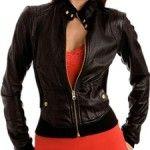 leather jacket, jackets for women, leather motorcycle jackets, motorcycle jackets, womens leather jackets, black leather jackets, motorcycle leather jackets, leather jackets, leather motorcycle jacket, womens motorcycle jackets, motorcycle jackets women, icon jackets