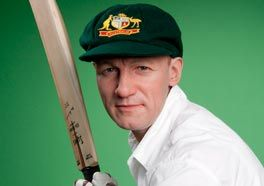 """Sir Donald George Bradman, AC, often referred to as """"The Don"""", was an Australian cricketer, widely acknowledged as the greatest Test batsman of all time.Bradman's career Test batting average of 99.94 is often cited as statistically the greatest achievement by any sportsman in any major sport."""
