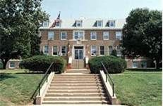 Barclay College - Haviland Kansas