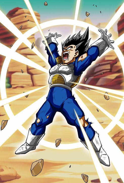 Pin By Jtg On Art Anime Dragon Ball Super Dragon Ball Super Manga Dragon Ball Super Goku