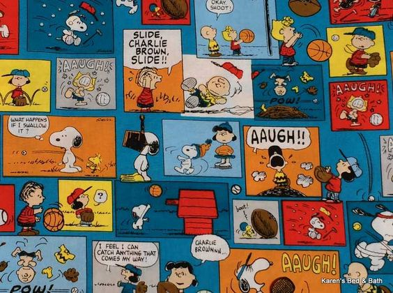 Curtains Ideas snoopy shower curtain : snoopy peanuts baseball cloth shower curtains | Sports Basketball ...