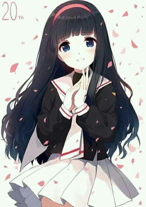 Cewe Tomboy Anime Neko Manga Anime Anime Angel