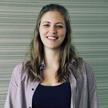 Giulia, Program Coordinator Work and Travel für Thailand & Australien