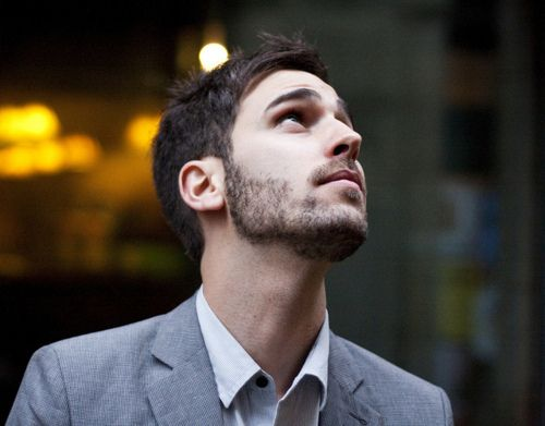 The Man Who Thought: Men S Hairstyles, Guys Fashion, Mens Fashion, Street Style, Attractive Manlies, Hot Guy, Sexy Hairstyles, Menswear Fashion
