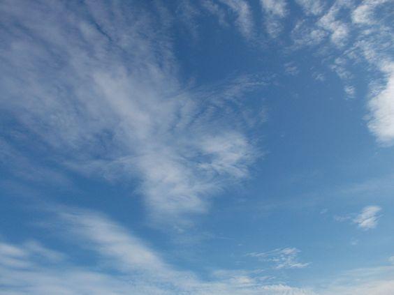 sky in JUN