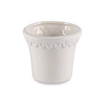 Vaso de Ceramica XM81202