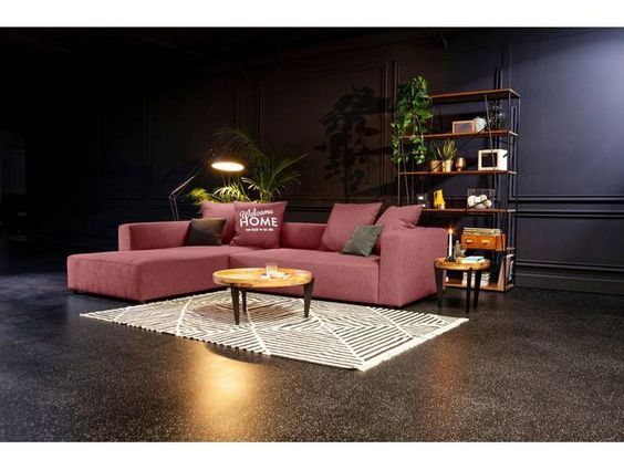 Tom Tailor Ecksofa Heaven Casual M Aus Der Colors Collection Wahlw In 2020 Outdoor Furniture Sets Outdoor Sofa Outdoor Furniture
