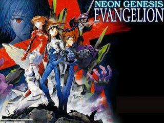 Vote No on   NEON GENESIS EVANGELION  OPENING  A CRUEL ANGEL S T El Blog Inc  modo      WordPress com     Neon Genesis Evangelion Opening   Cruel Angel Thesis   Flauta
