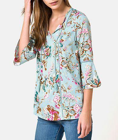 LANIDOR.COM - Shop Online | Camisas & Túnicas