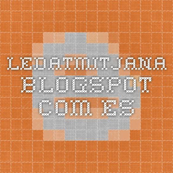 ledatmitjana.blogspot.com.es