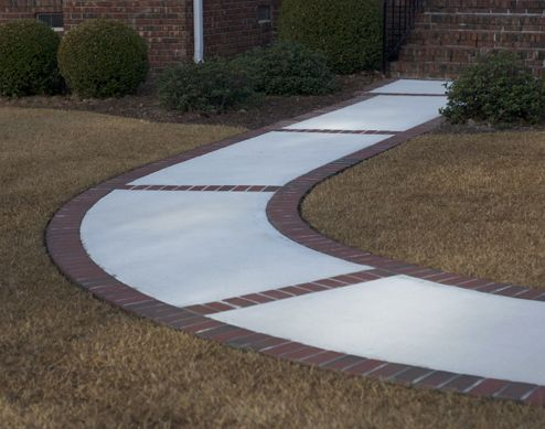 Landscape |Landscape Design Ideas | Blythewood, Irmo, Lexington, SC