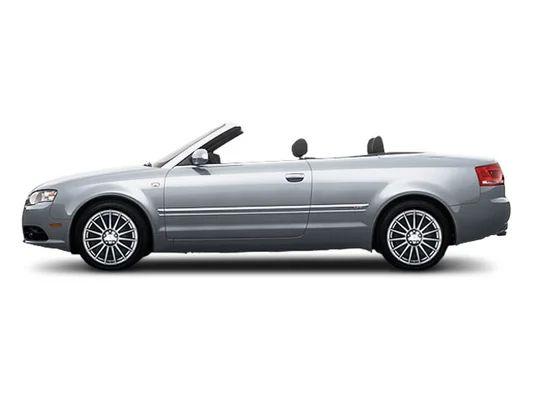 2009 Audi A4 2 0t Quattro Cabriolet Awd Engine Schematics Google Search Audi A4 Audi Audi A4 Quattro