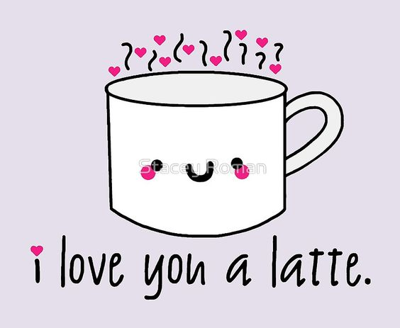 Funny I Love You Like A Quotes : ... coffee cute funny weird funny funny comical funny food quotes quotes