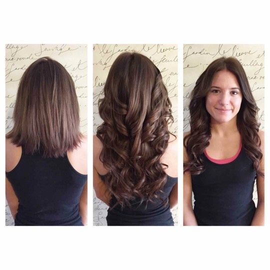 Salon isis in cumming ga donna bella extensions hair salon isis in cumming ga donna bella extensions hair extensions pinterest donna bella extensions and salons pmusecretfo Image collections