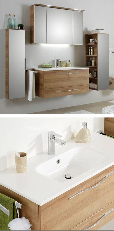 Badezimmer Online Kaufen Xxxlutz Bad Einrichten Badezimmereinrichtung Bad Inspiration