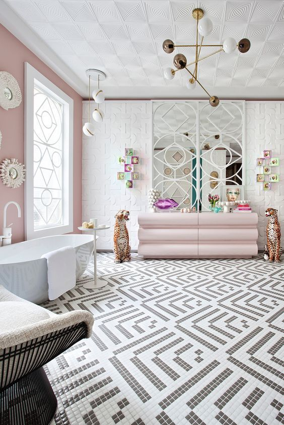 Eye Candy Pinterest Favorites This Week The English Room