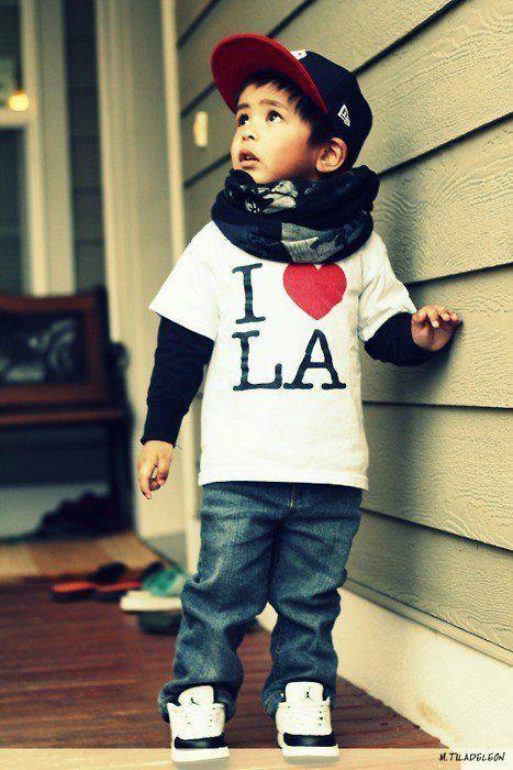Google Image Result for http://s2.favim.com/orig/34/baby-boy-cute-cutie-fashion-Favim.com-271671.jpg: